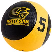 Medicine Ball 5Kg Pretorian Performance