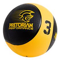 Medicine Ball 3Kg Pretorian Performance