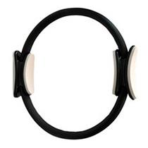 Anel Tonificador De Pilates E Yoga - Toning Ring Plus - Magic Circle - Aquática Slade