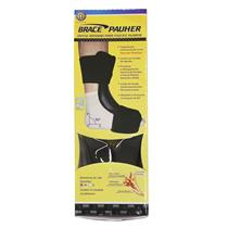 Ortese Para Fascite Plantar Night Splint