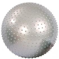 Bola Suíça 65Cm Liveup - Massage Ball