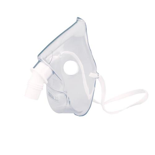 Máscara Com Adaptador Microelite Adulto - Philips Respironics