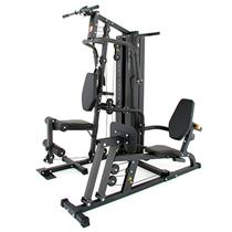 //www.shopfisio.com.br/estacao-de-musculacao-movement-perform-w4-p1063837?tsid=86