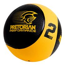 Medicine Ball 2Kg Pretorian Performance