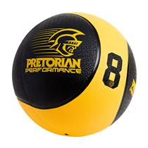 Medicine Ball 8Kg Pretorian Performance
