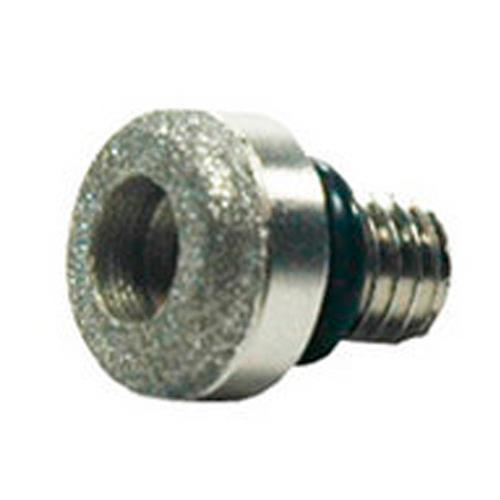 Ponteira Diamantada Shopfisio 11Mm - 150 Micra