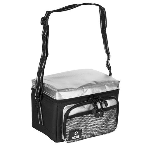 Bolsa Térmica - Lunch Box - Acte Sports