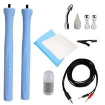 Kit Eletrolifiting Para Sonopeel Ibramed
