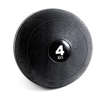 Slam Ball 4Kg - Proaction