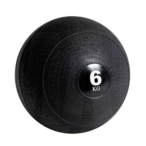 Slam Ball 6Kg - Proaction