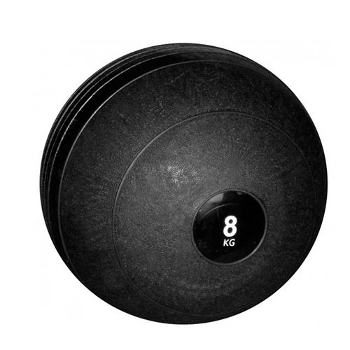 Slam Ball 8Kg - Proaction