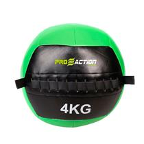 Wall Ball 4Kg - Proaction