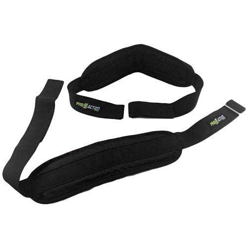 Ab Strap - Proaction