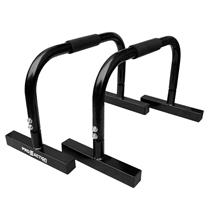 Parallettes Para Crossfit - Proaction