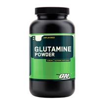 Glutamina Powder - Optimum Nutrition