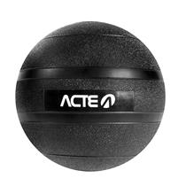 Slam Ball 4,5Kg - Acte Sports