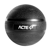 Slam Ball 9Kg - Acte Sports