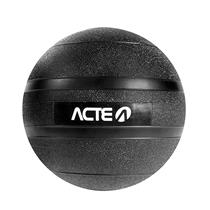 Slam Ball 14Kg - Acte Sports