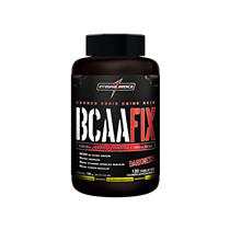 Bcaa Fix Tabletes - Integralmédica