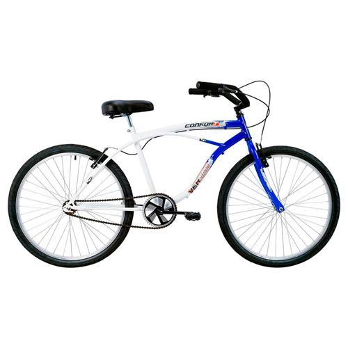 Bicicleta Aro 26 Confort - Verden Bikes