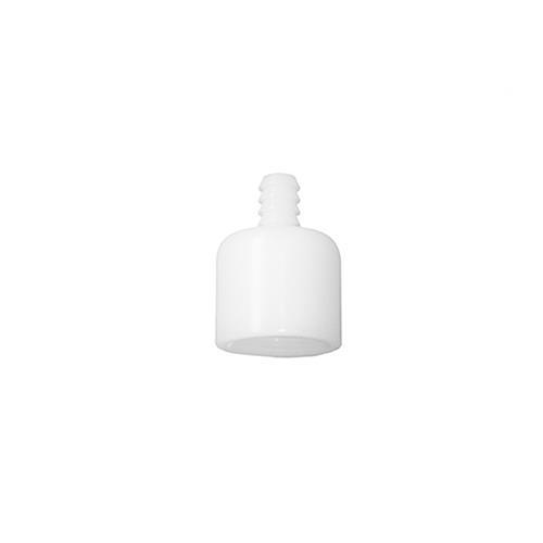 Adaptador De Plástico Para Ventosas E Caneta Diamantada - Shopfisio