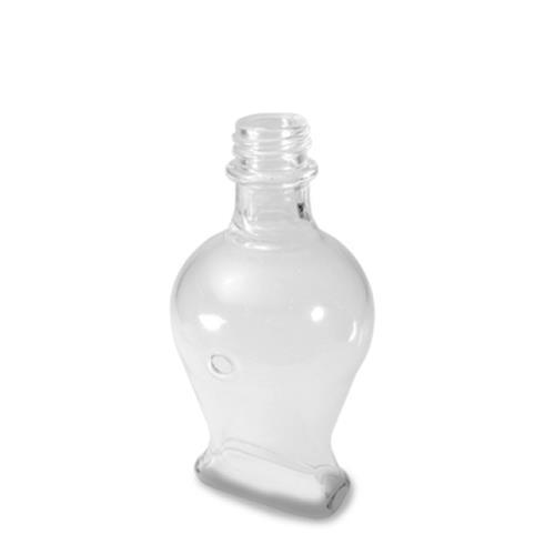 Ventosa Corporal Bico De Pato De Plástico - Shopfisio