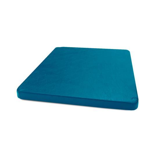 Estofamento Para Cadeira De Pilates Combo Classic - Arktus