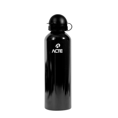 Squeeze De Alumínio 750Ml - Acte Sports