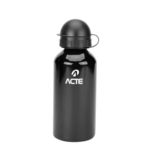 Squeeze De Alumínio 500Ml - Acte Sports