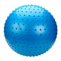 Bola Suíça Massage Ball 65Cm - Acte Sports