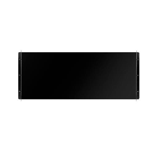 Plataforma Deslizante Slide Board Para Treinamento Funcional 180X38cm - Acte Sports