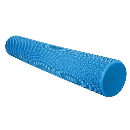 Rolo Em Eva Para Exercícios De Yoga E Pilates - Acte Sports