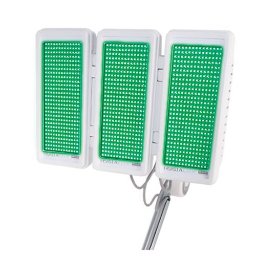 Painel  Emissor Verde 530Nm Monocromático Para Hygialux - Kld