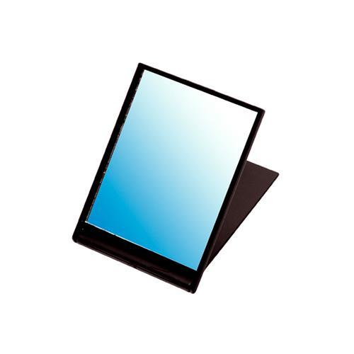 Espelho Simples Retangular Para Bolsa - Santa Clara