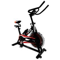 Bicicleta De Spinning Residencial F5 - Kikos