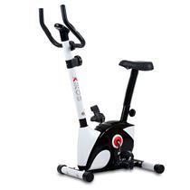 Bicicleta Vertical Magnética Kv 3.1I - Uso Residencial - Kikos