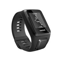 Relógio Fitness Spark 3 - C/ Gps, À Prova D`Água E Bluetooth Preto - Tomtom
