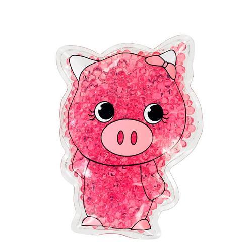 Bolsa Térmica Infantil Porquinha Pearl - Therapearl