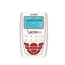 Eletroestimulador Portátil Activa 700 - Globus