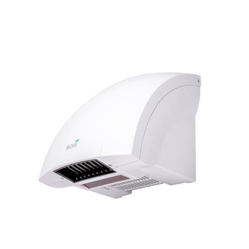 Secador De Mãos Automático Wj - Biovis