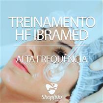 Treinamento - Hf Ibramed - Alta Frequência