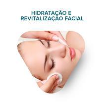 Workshop Hidratação E Revitalização Facial