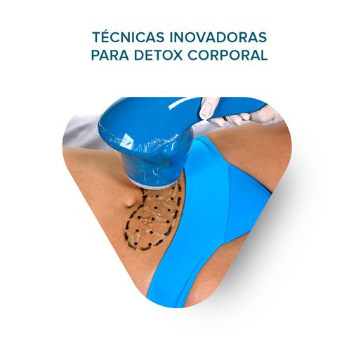Workshop Gordura Localizada: Qual É A Melhor Forma De Tratar? - 05/02/2018