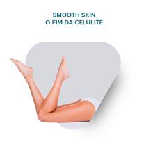Curso Método Smooth Skin - O Fim Da Celulite - Início 12/05/2018