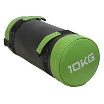 Saco De Peso 10Kg Core Bag Para Treinamento De Resistência - Liveup