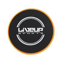 Disco De Deslizamento 17,5Cm - Liveup