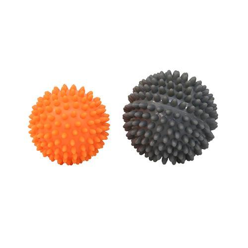 Kit Bolas Para Massagem C/ 02 Un - Liveup