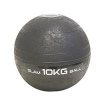 Slam Ball 10Kg Para Crossfit - Liveup