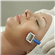 Neurodyn Esthetic Ibramed - Aparelho de 9 Terapias Estéticas com Rack - Linha Premium