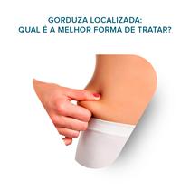 Workshop Gordura Localizada: Qual É A Melhor Forma De Tratar? - 03/09/2018